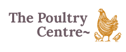 The Poultry Centre